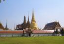 Bangkok è la seconda città più visitata del 2019