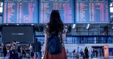 Turismo sempre più centrale per l'economia italiana