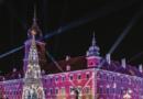 A Natale si scopre tutto il fascino della Polonia