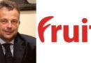 """Fruit raddoppia la """"sua"""" Tunisia"""