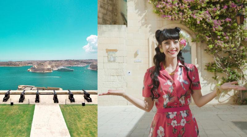Malta pronta all'innovazione e alla ripresa del mercato