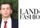 Land of Fashion, un Natale di successo