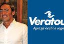 Accordo tra Veratour ed Europ Assistance Italia