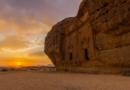 In Arabia Saudita un gioiello da scoprire…