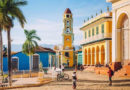 Cuba conferma la sua presenza a BIT 2020