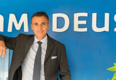 Amadeus e Microsoft, insieme per l'innovazione