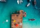 Capo Verde, isole felici per vacanze sicure