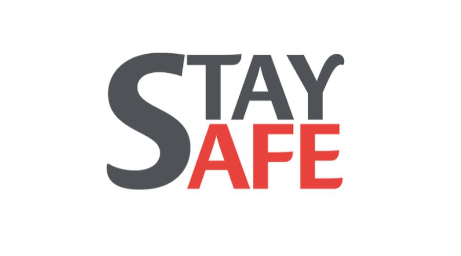 BWH Hotel Group Italia lancia la polizza Stay Safe - Trend ...