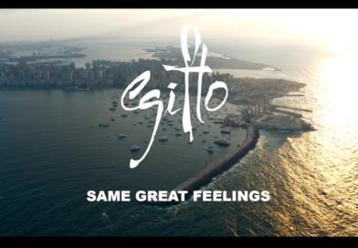 Il Turismo Egiziano partecipa alla Bit Digital