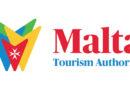 Malta riapre senza limitazioni