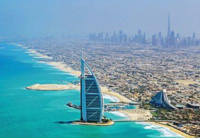 Expo Dubai da scoprire con Alpitour World