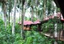 Tour2000AmericaLatina, 3 proposte di ecotour in Rep. Dominicana
