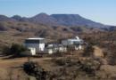 Notte della Luna, evento web dalla Namibia e non solo