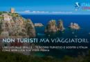World Explorer lancia il brand Italian Explorer