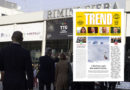 Leggi il nuovo numero di TREND: 7/2020 – Speciale Fiera!