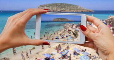La Spagna si racconta con un workshop virtuale