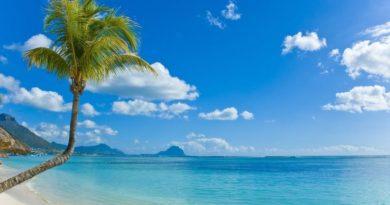 Mauritius si consolida in Italia partecipando a Bit 2021