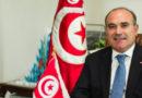 Tunisia, destinazione da scoprire e riscoprire