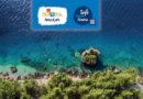 Vacanze sicure in Croazia