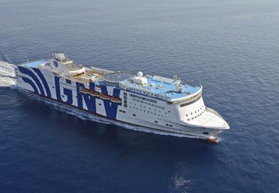 GNV: nuova struttura sales per le agenzie viaggi