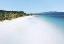 Filippine un sogno ad occhi aperti, secondo Forbes