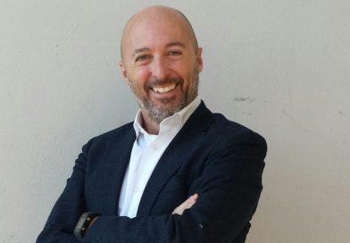 WonderMiles: con ACI blueteam per espandersi in Italia
